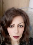 Nataliya, 36  , Neryungri