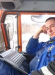 Mikhail, 40  , Segezha
