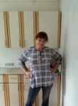 Valentina , 63  , Myronivka