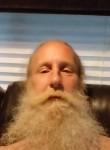 stephen, 60  , Hialeah