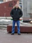 Andrey, 34  , Vologda