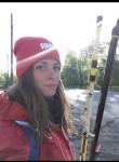 Natalya, 33, Nizhniy Novgorod