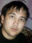 Zhasik, 29  , Targu Jiu