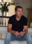 Aleksandr, 37, Moscow