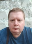 ARM, 45, Moscow