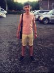 Alexandr, 25  , Izhevsk