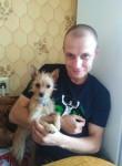 Mikhail, 29  , Lukhovitsy