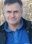 henry cavill, 65  , East Brunswick