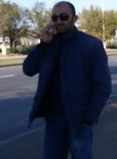 Ruslan, 33, Russia, Volgograd