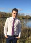 Sergey, 28  , Tayshet