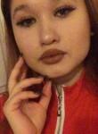 Polina, 21, Tyumen