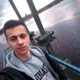Maksim, 27  , Kolding