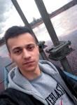 Maksim, 26  , Kolding