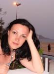 Olga, 43  , Madrid
