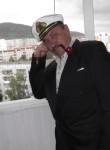 Sergey, 57  , Miass