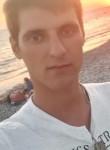 Evgeniy, 22  , Kurchatov
