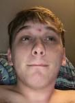 Michael , 21, Greenwood (State of South Carolina)