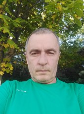 Vladimir, 49, Russia, Saratov