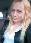 Nadezhda, 27  , Ryazan