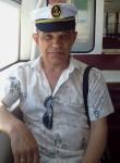 Сергей, 59  , Yasynuvata