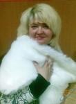 Valentina, 51, Kryvyi Rih