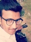 Kundan, 18  , New Delhi