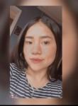 Leybi, 19  , Guatemala City
