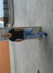 raul, 38  , Badajoz