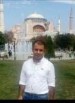 Abdullah, 39  , Adiyaman