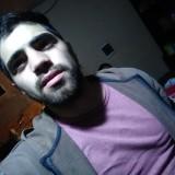 Pablo, 22  , Salta