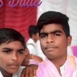 Mounesh Dada, 18  , Afzalpur