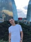 Yevhenii, 28  , Ebikon
