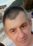 Aleksandr , 51  , Vostryakovo
