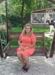 Viktoriya, 26, Vladivostok