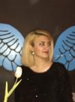 iceangel, 24  , Budapest VIII. keruelet