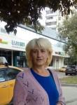 nadezhda, 56  , Zaporizhzhya