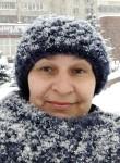 Gulnara, 53, Naberezhnyye Chelny
