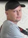 Vlad, 47  , Rybinsk