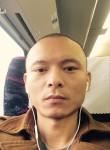shuai, 31  , Shiqiao