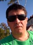 Tikhon, 46  , Kiev