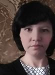 Tatyana, 43  , Kantemirovka