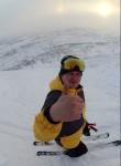 Timofey , 32, Norilsk