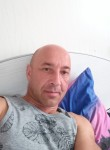 Pakhi, 41  , Vitebsk