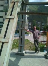 Nikolay Zenono, 60, Russia, Georgiyevsk