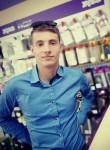 Andrey, 24  , Oroszlany