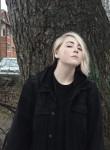 Sofya, 22, Saint Petersburg