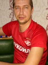 aleksandr, 32, Russia, Maykop