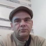 Pavel, 45  , Broni