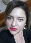 Anna, 39, Magnitogorsk