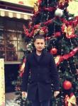 Ruslan, 33  , Karagay